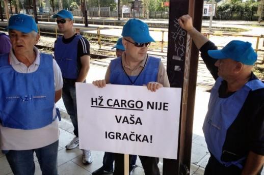 hz_cargo
