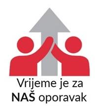 Prvosvibanjski prosvjed 2017. zajednički u Slavonskom Brodu