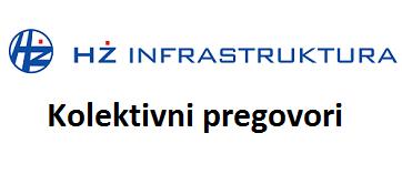 hz-infrastuktur1a
