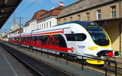 Neodgovorno odgađanje zaključivanja  PSO ugovora za prijevoz putnika željeznicom