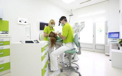 Dentalni implantološko protetski centar Hurčak – pogodnosti za članove SŽH u 2019.