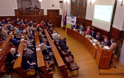 Hrvatskoj treba integrirani prijevoz putnika
