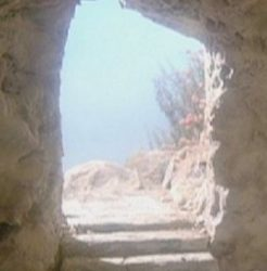 Sretan vam i radostan Uskrs!