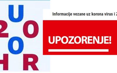 Europska konfederacija sindikata zgrožena najavljenim kršenjem radnih i socijalnih prava u Hrvatskoj